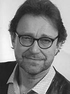 Vorstandsvorsitzender Herr Max Müller