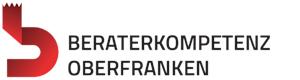 Beraterkompetenz Oberfranken – Kompetente Berater in einem Netzwerk